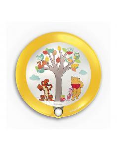 Spot on - Lucina da notte Winnie The Pooh