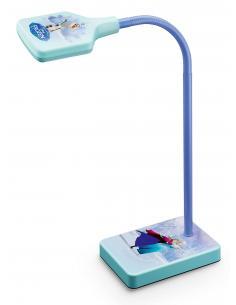 FROZEN LAMP STUDY LED 4W
