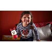 Lucina da notte Disney - Minnie Mouse soft touch a induzione