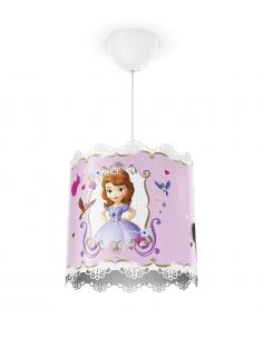 Suspension Sofia The First