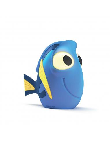 IT LUCINA DA NOTTE LED DORY