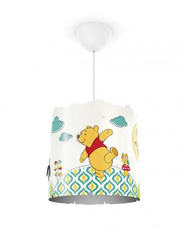 Sospensione Winnie The Pooh