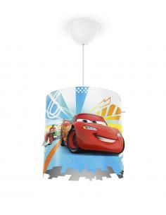 Suspension Cars