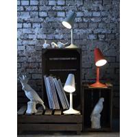PICULET Lampada da tavolo bianca PowerLED 5W