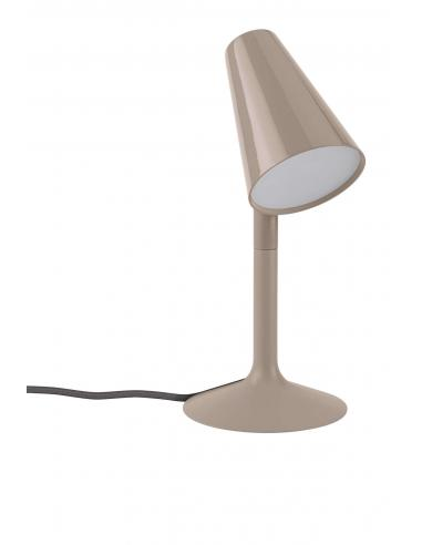 PICULET table Lamp cream PowerLED 5W