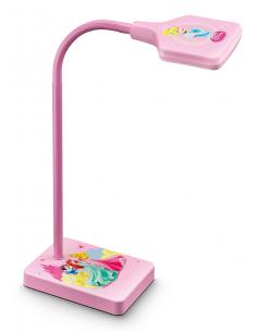 PRINCESS LAMP STUDY LED 4W