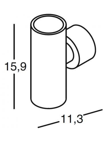 T8 Vs T12 Lamp