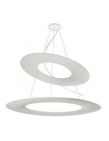 Kyklos, LED pendant