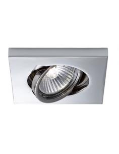 VENUS, recessed adjustable GU10