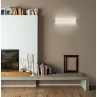Line Light 7384 Box Led Wall Lamp