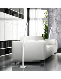 SURF floor lamp