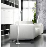 SURF floor lamp