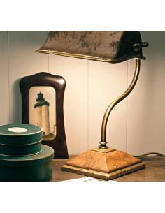 VINCI table lamp