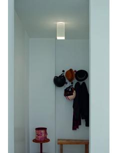 Beetle Large Pyramid | Wall & Ceiling Light