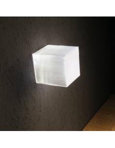 Beetle Mini Cube | Applique & Plafoniera