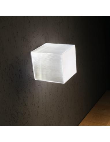 Beetle Mini Cube | Wall Lamp & Ceiling Light