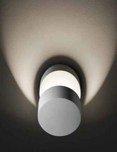 Pin-Up | Lampada da parete LED