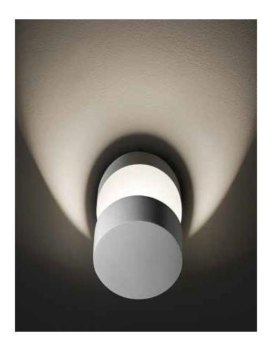 Pin-Up | wall Lamp LED