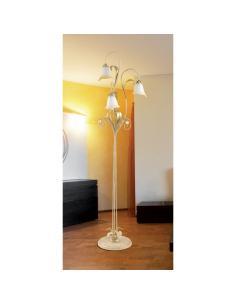 ANASTASIA floor Lamp