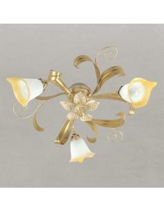 ANASTASIA ceiling Lamp 3 lights