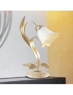 ANASTASIA table Lamp, table lamp