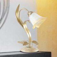ANASTASIA table Lamp, table lamp