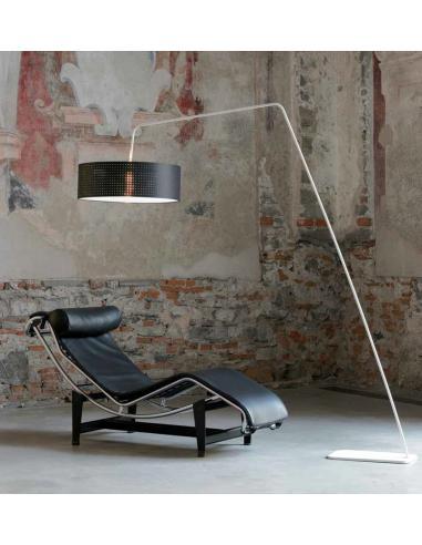 LEILA floor lamp