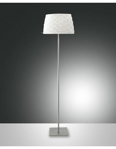 SOFT Floor lamp