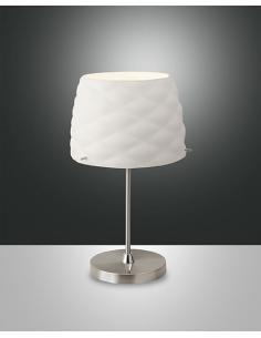 SOFT Lampada da tavolo