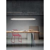 Opti-Line P Sospensione LED 5685lm