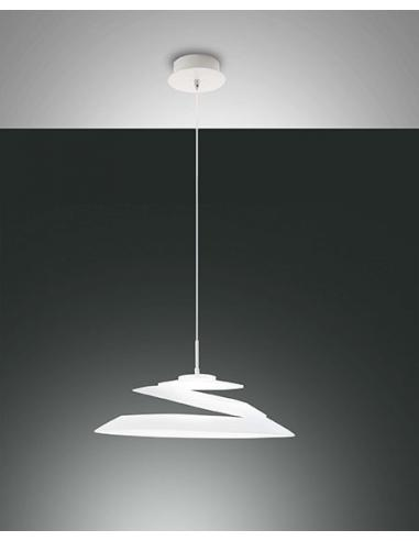ARAGON sospensione LED