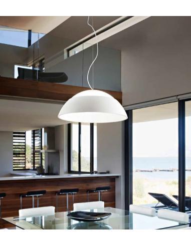 Sospensione LED 50W
