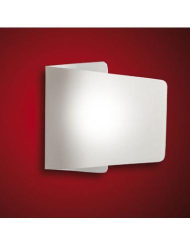 JOKER LED APPL. 22X20 LED 12W 1200lm 3000 K