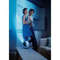 Philips - LivingColors Mini led table Lamp polished chrome