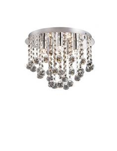 BIJOUX PL5 CEILING LIGHT