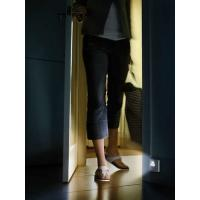 Philips - SpotOn, led Light instant can be installed anywhere, Silver