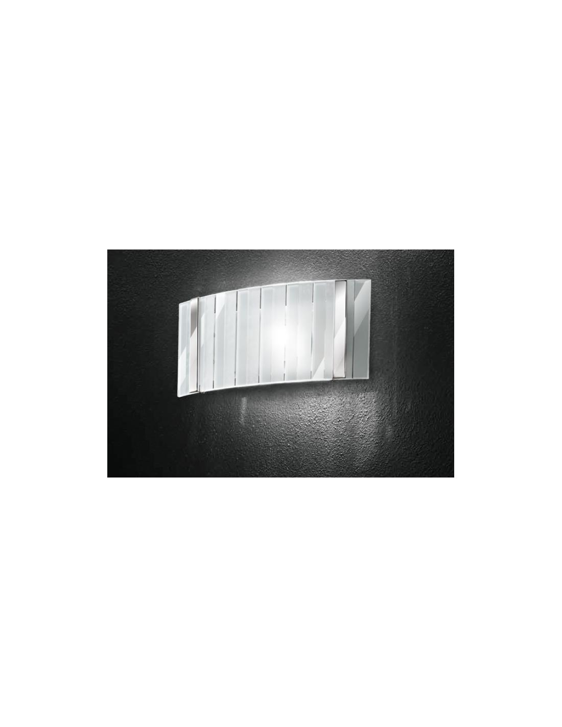 Transparent glass wall 28 images transparent icon for Transparent glass wall