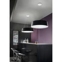 OXIGEN sospensione LED