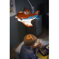 Suspension Planes