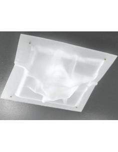 ICEBERG, ceiling light