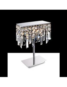 FRANGIA lampada da tavolo