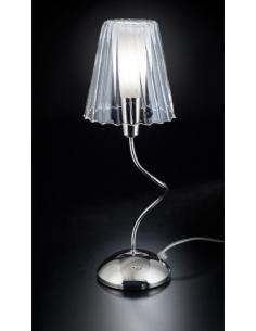 AIR table lamp 1 L G9 40W