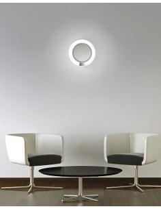 BLUMA parete/soffitto