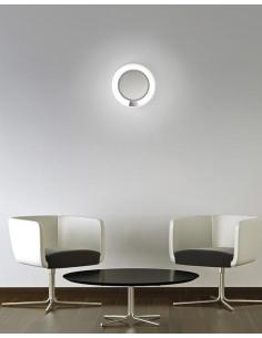 BLUMA wall/ceiling