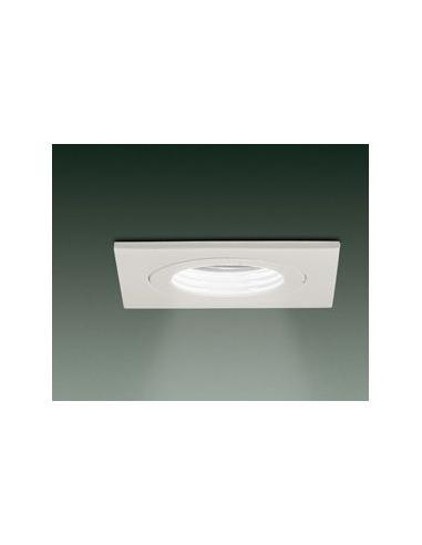 SD 802 Lampada incasso