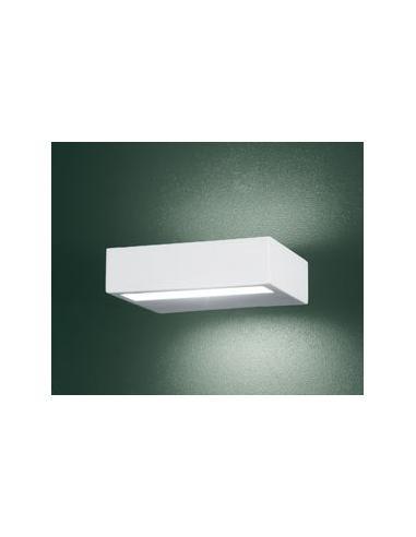 ALIAS 15 WHITE LED/METHACRYLATE