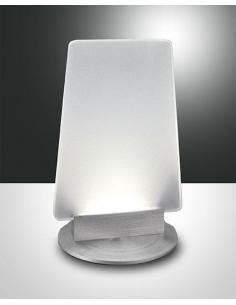 SOFI LED table lamp