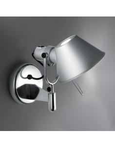 Tolomeo faretto - interruttore on-off