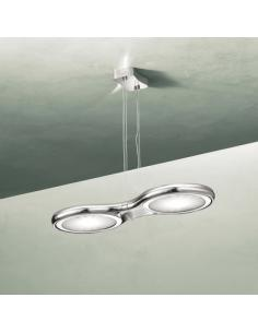 SPID SUSPENSION 2