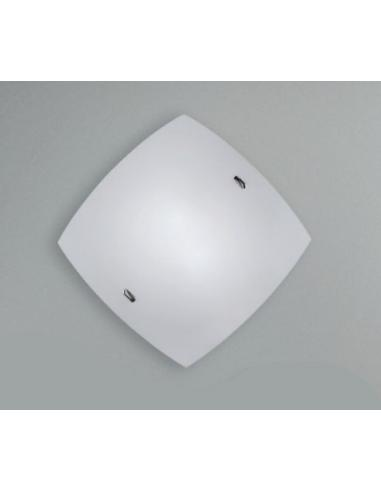 MARINA wall Sconce Ceiling light